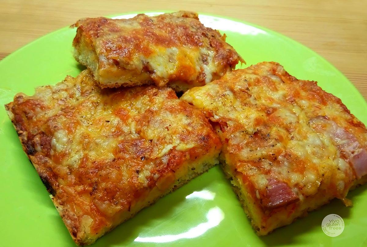 pizza_piato