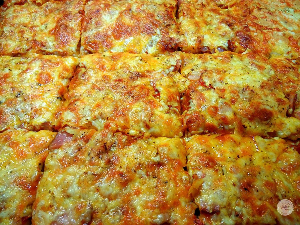 pizza_tapsi