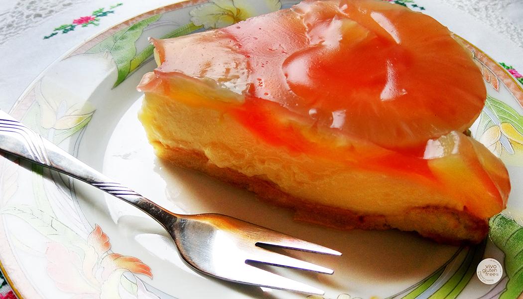 grigori-tarta-ever-vivo-glutenfree-schar-2