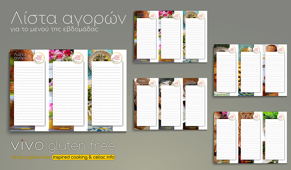 food-diary-vivoglutenfree-presentetion_big