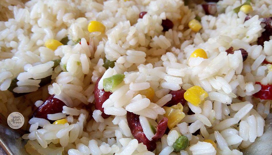 rizi-pilafi-fournou-xoris-glouteni-vivo-glutenfree-1