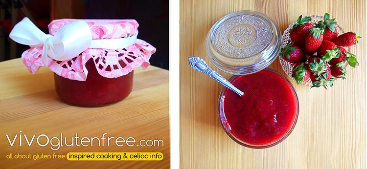 marmelada-fraoula-xoris-glouteni-vivo-glutenfree-2-3