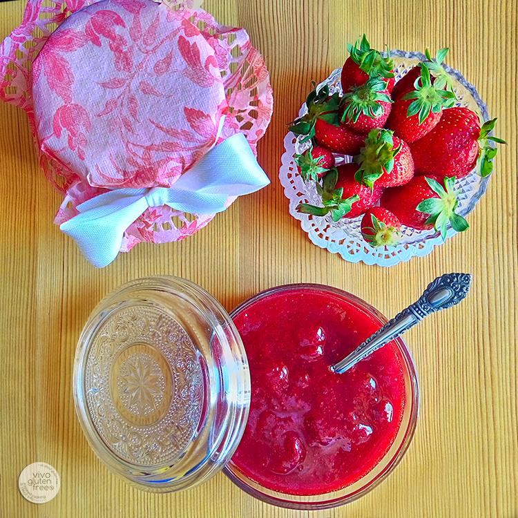 marmelada-fraoula-xoris-glouteni-vivo-glutenfree-4