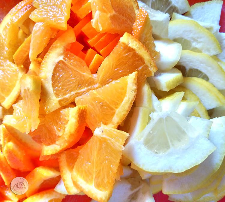 marmelada-portokali-xoris-glouteni-vivo-glutenfree-2