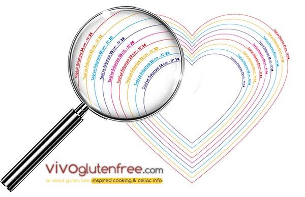 preview_vivoglutenfree-heart-shapes
