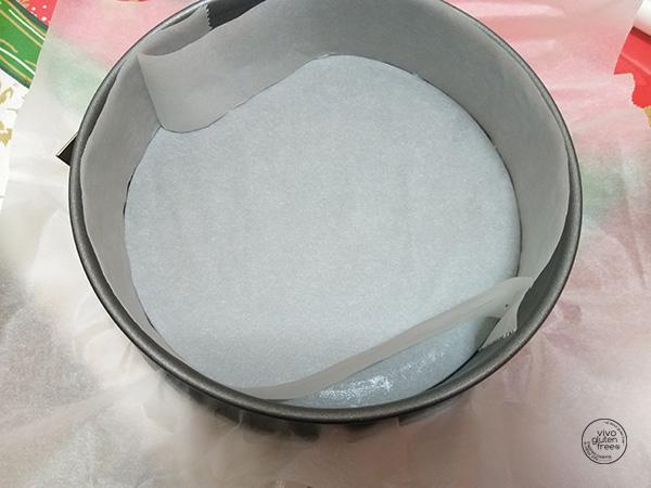 tourta-kardia-xoris-glouteni-vivoglutenfree-2