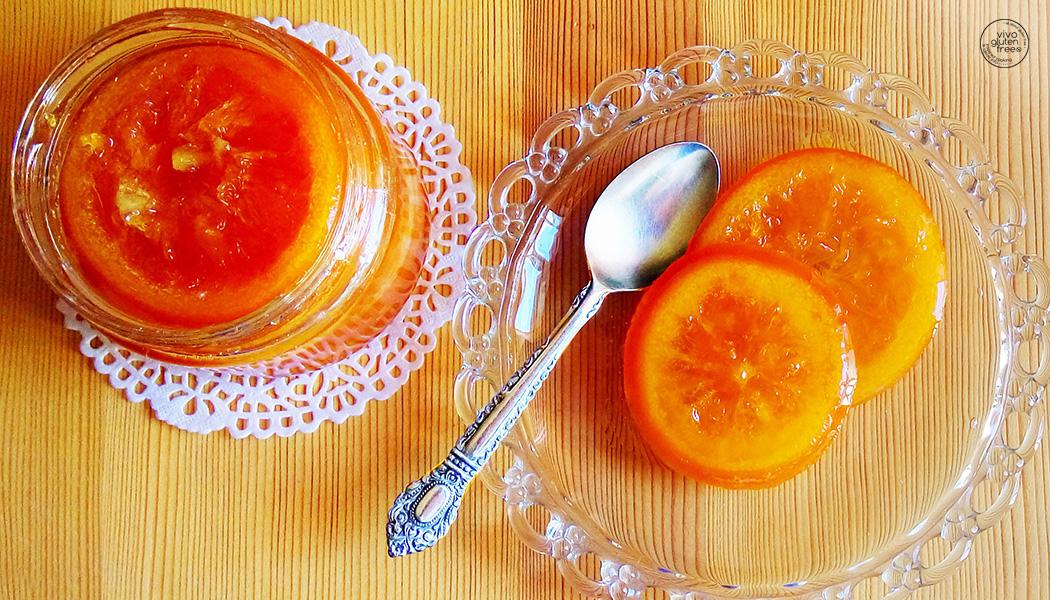 portokali-glyko-koytalioy-xoris-gloyteni-vivoglutenfree-1