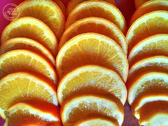 portokali-glyko-koytalioy-xoris-gloyteni-vivoglutenfree-3