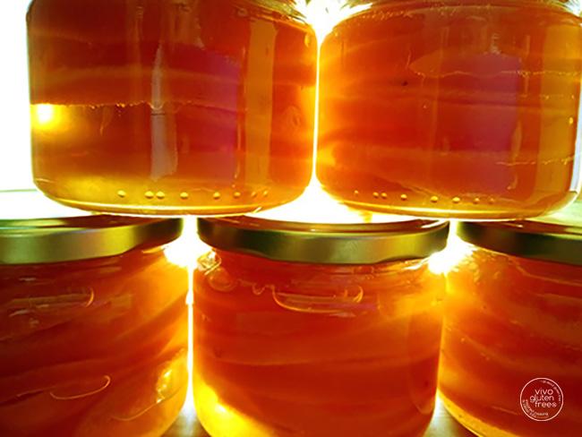 portokali-glyko-koytalioy-xoris-gloyteni-vivoglutenfree-4