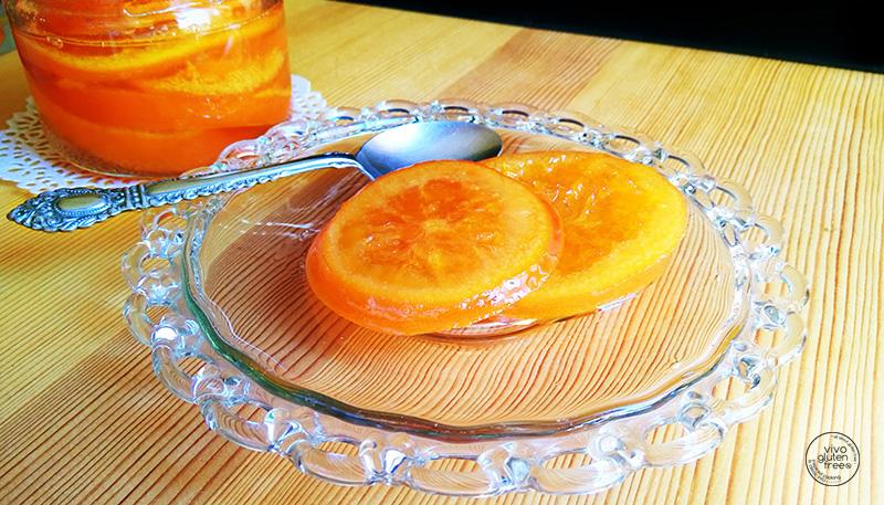 portokali-glyko-koytalioy-xoris-gloyteni-vivoglutenfree-5