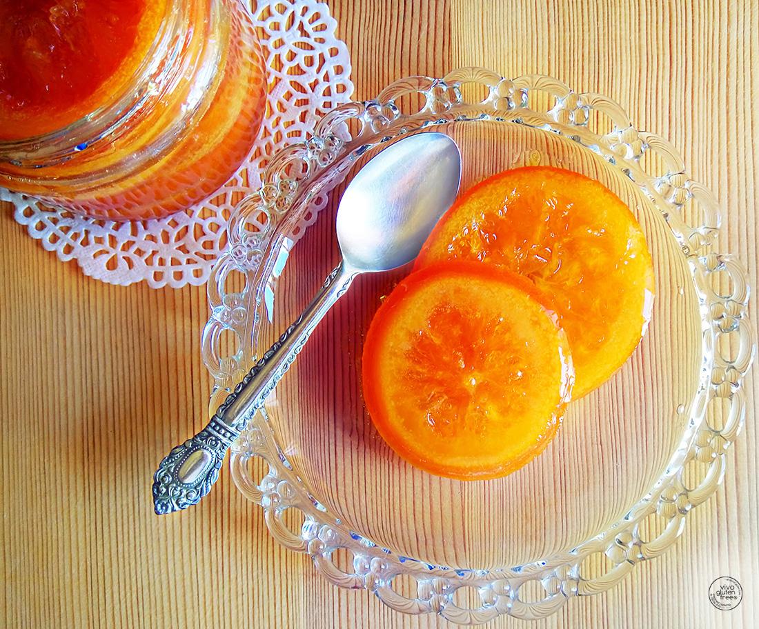 portokali-glyko-koytalioy-xoris-gloyteni-vivoglutenfree-6