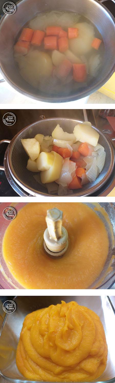 poures-karotou-elafrys-giortinos-me-klimentines-vivo-glutenfree-process
