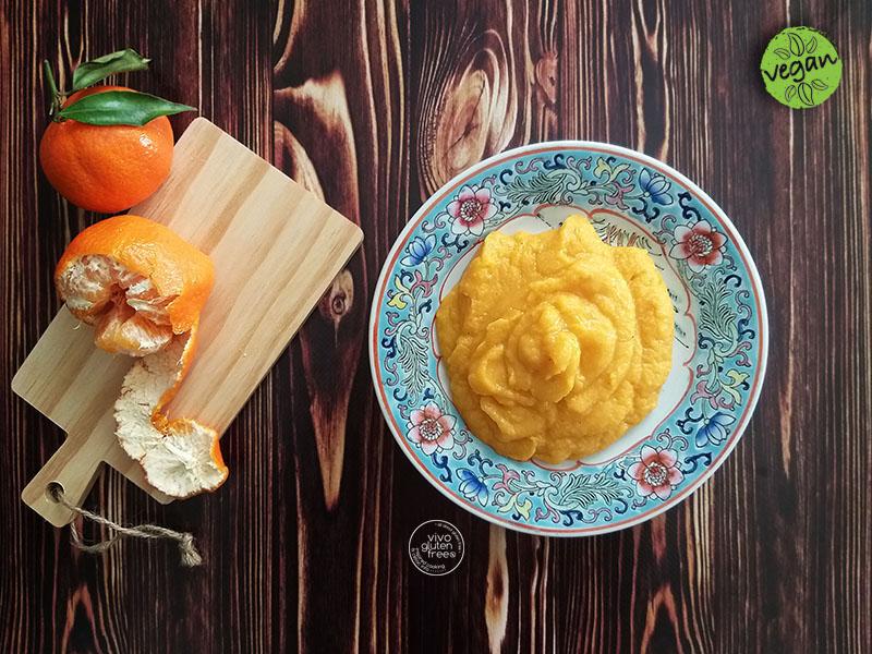 poures-karotou-elafrys-giortinos-me-klimentines-vivo-glutenfree-vegan-3